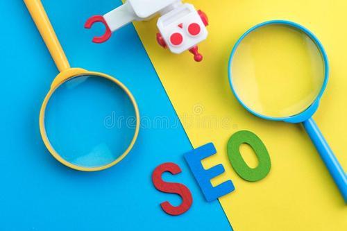 上海seo-如何在家利用SEO做全网霸屏营销? 第2张