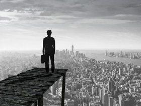 疫情之下,中小企业和创业者如何降低损失-上海seo