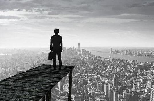 疫情之下,中小企业和创业者如何降低损失-上海seo 第2张