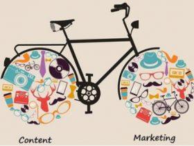 上海seo-内容营销的必要性以及如何做好内容营销?