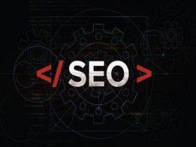 SEO网站优化,零基础开启网站SEO的生命周期
