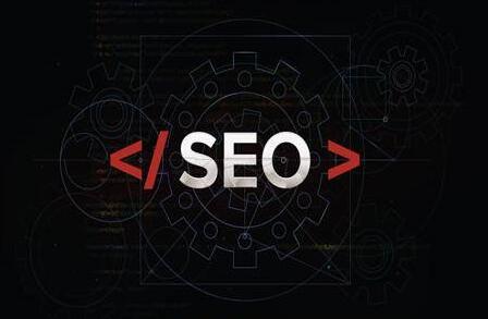 SEO网站优化,零基础开启网站SEO的生命周期 第2张