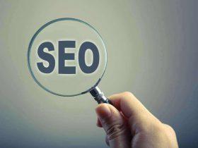 上海seo:怎么做SEO优化网站才能带来关键词流量