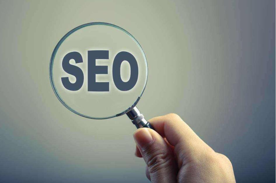 上海seo:怎么做SEO优化网站才能带来关键词流量 第2张