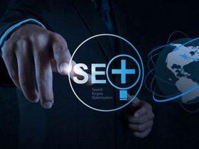 上海seo介绍-SEO优化需要掌握的技巧