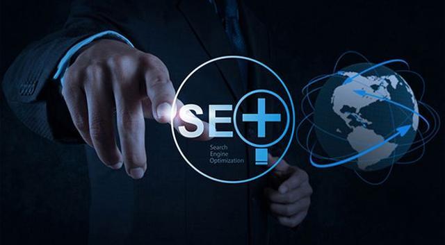 上海seo介绍-SEO优化需要掌握的技巧 第2张