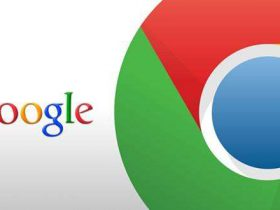 Google搜索停止收录Flash网页