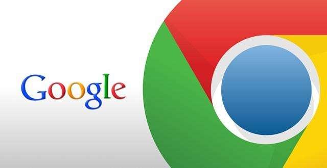 Google搜索停止收录Flash网页 第2张