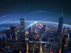 互联网大厂职级&薪酬2020版新鲜出炉