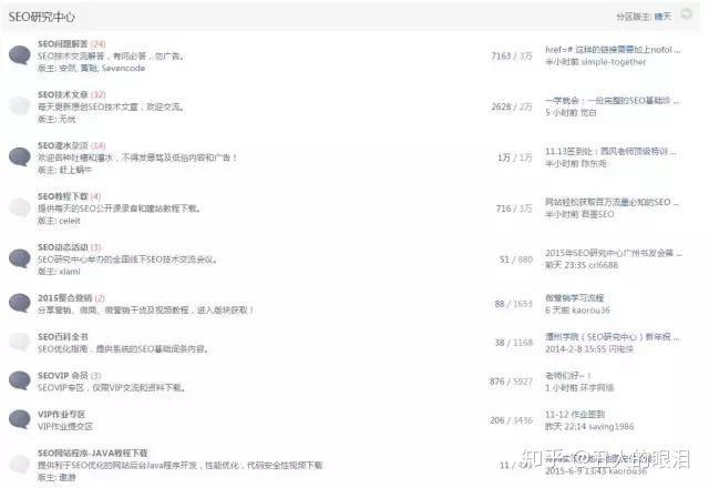 上海seo:seo网站诊断思路,为网站持续续航 第6张
