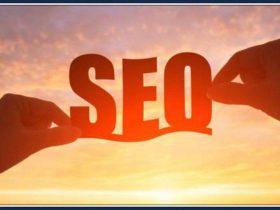 网站高权重SEO站点打造思路与优化技巧