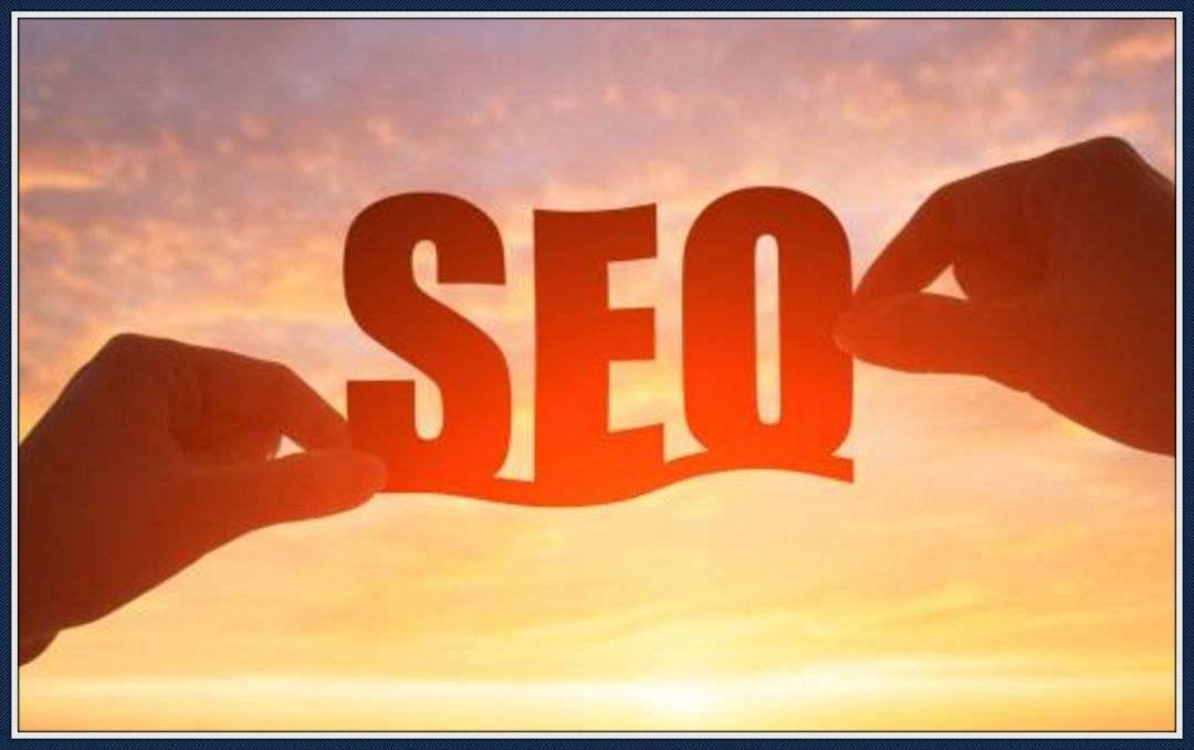 网站高权重SEO站点打造思路与优化技巧 第2张