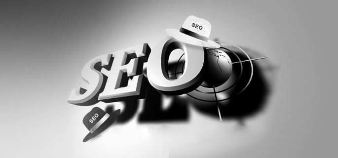 从SEO的角度创造一个适合百度秒收的网站内容环境 第3张