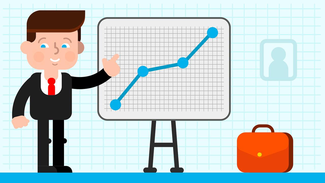 口碑营销策略:2020有效的口碑营销策略有哪些 第2张