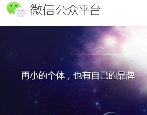上海seo:SEO的意义、作用、SEO能为企业带来哪些好处 第4张