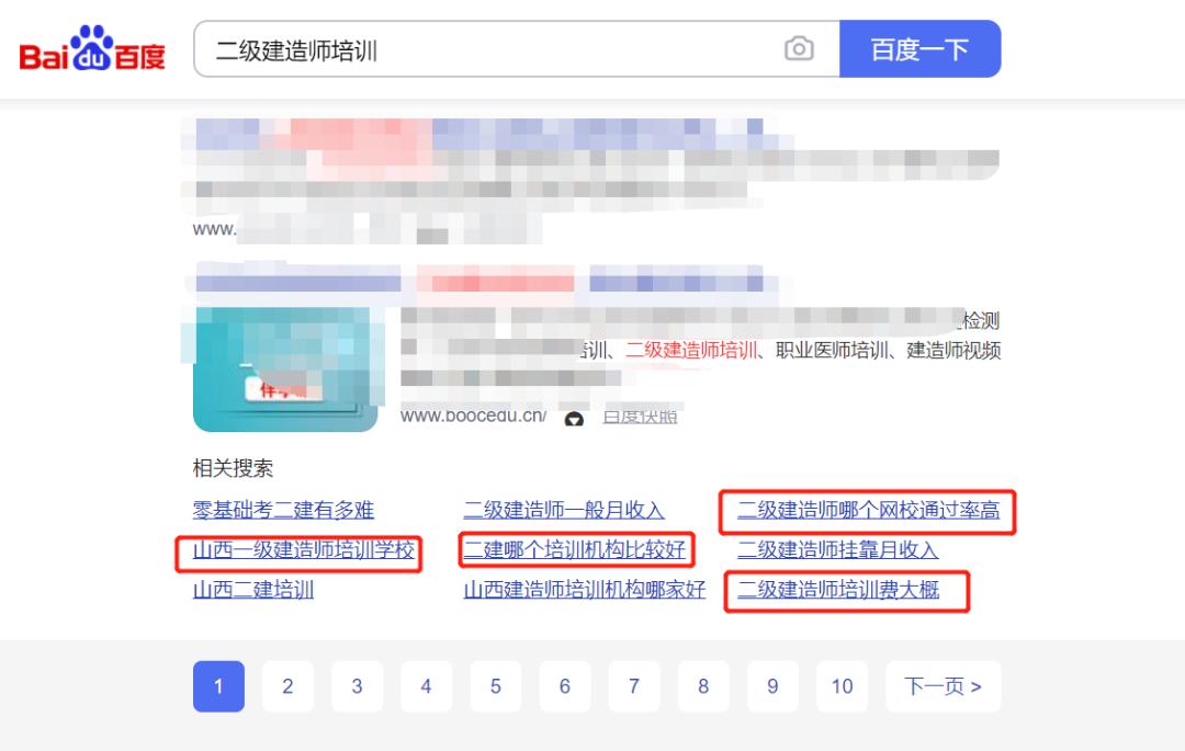 上海seo:SEO的意义、作用、SEO能为企业带来哪些好处 第14张