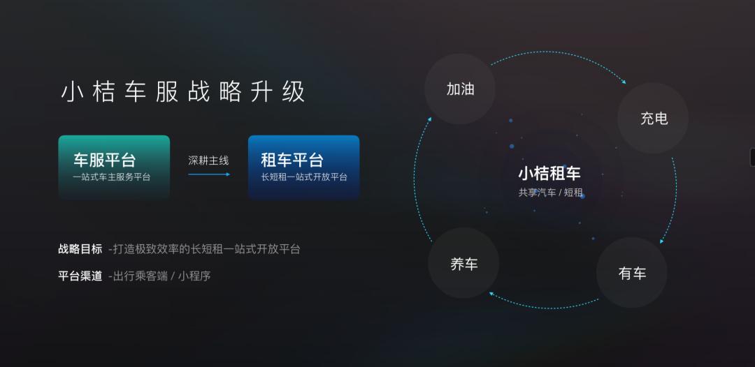 上海seo介绍:用户体验五要素你用对了吗? 第4张