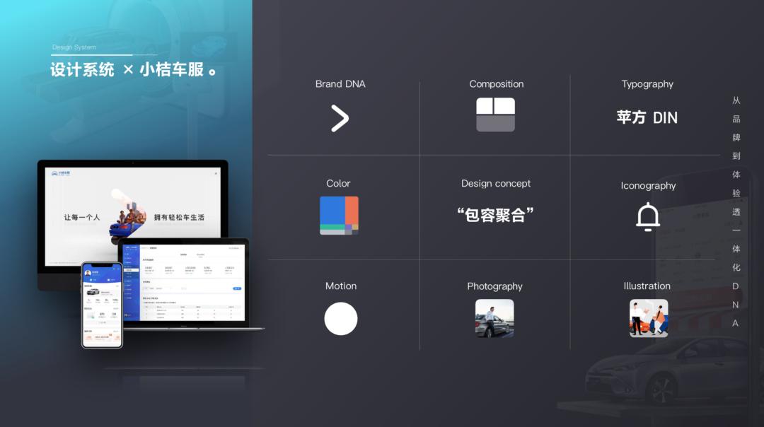 上海seo介绍:用户体验五要素你用对了吗? 第18张
