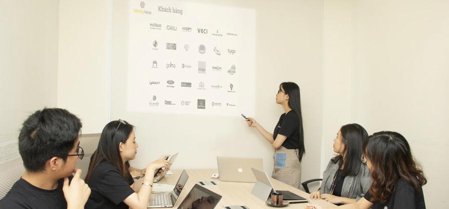 上海seo介绍:用户体验五要素你用对了吗? 第2张