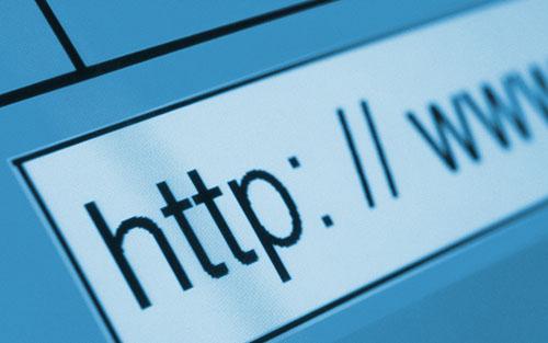 谷歌搜索即将启用HTTP/2 方式抓取网页内容 第2张